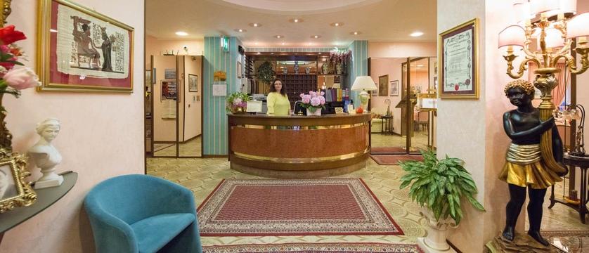 Hotel Cristallo Reception.jpg